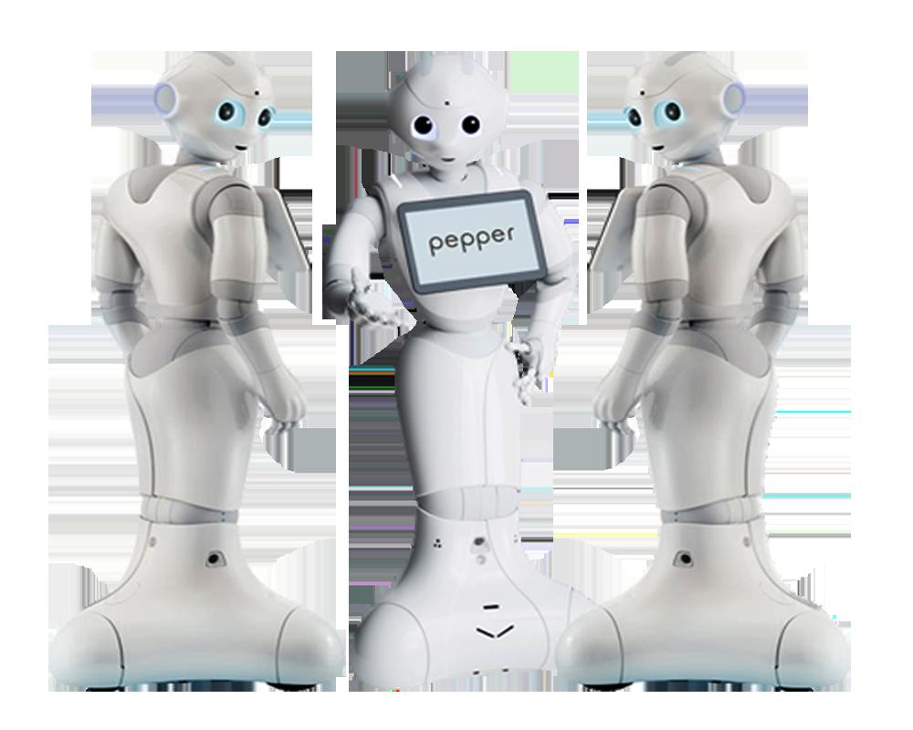pepper-9